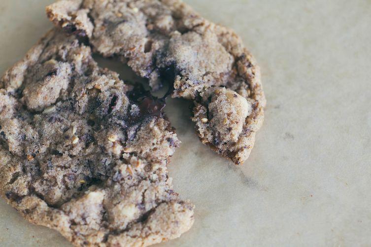 793ab650-0ab0-4f05-b8e6-2f2cdf26dd5b--breakfastcookies_08