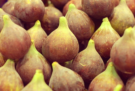 800px-Figs_(Closeup)