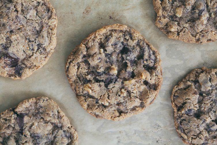 e99c336e-5daf-43e7-99c8-47fa0e8af560--breakfastcookies_06