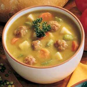 supa-topcheta