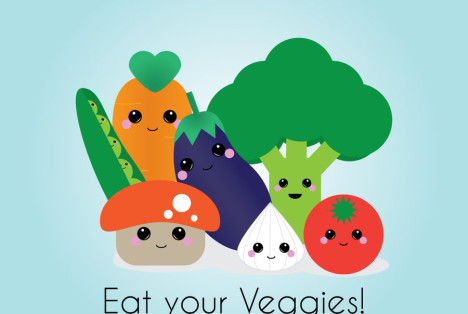 eat_your_veggies_by_sneaks77