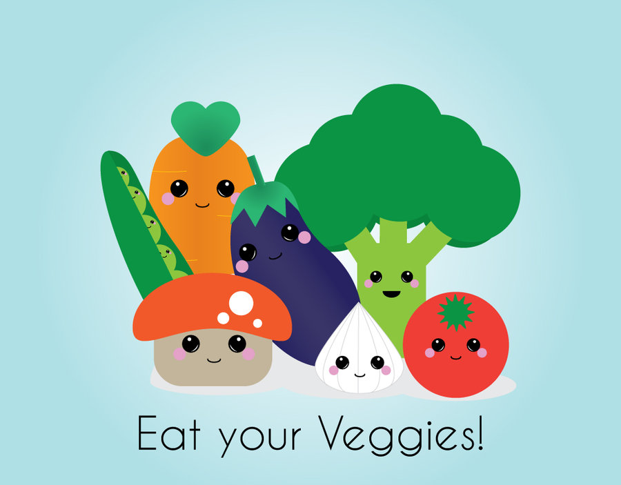 eat_your_veggies_by_sneaks77
