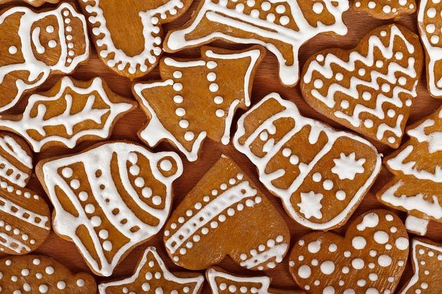 biscuit-83807_640