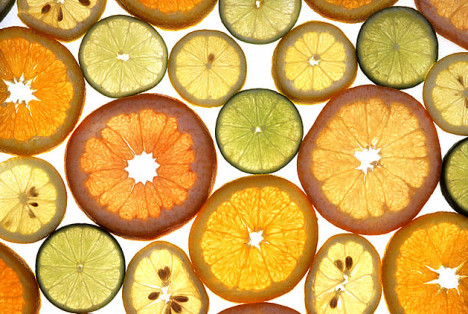 640px-Citrus_fruits