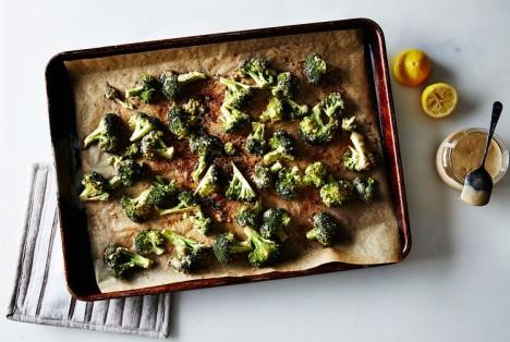 9848a691-421c-4692-b6ac-5ba9f29c5288--2015-0825_broccoli-roasted-with-tahini-garlic-and-lemon_bobbi-lin_8921