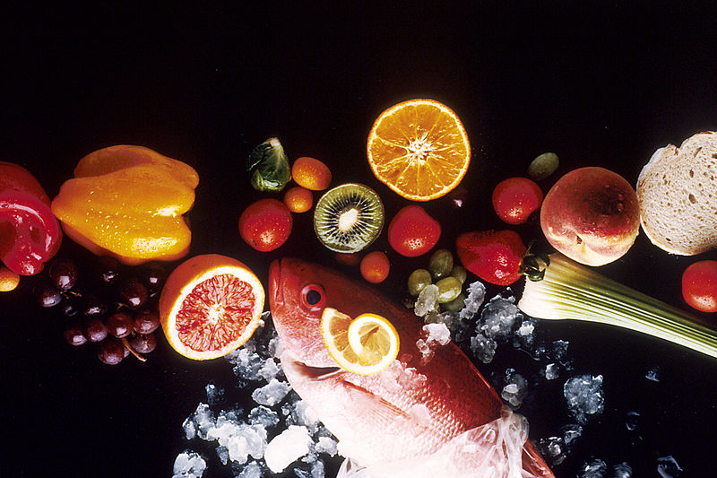800px-Healthy_food
