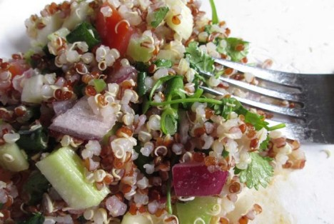 Colourful-Quinoa-Salad