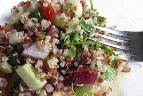 Colourful-Quinoa-Salad