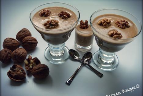 deliciosa-receta-de-crema-de-nueces-o-intxaursalsa-1